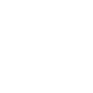 18-Belstaff-logo-white