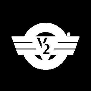 18-MSP-logo