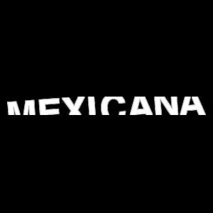 18-Mexicana-logo-white