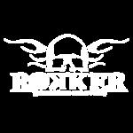 18-Rokker-logo-white
