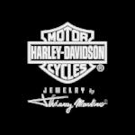 18-Thierry-Martino-Jewelry-logo-white
