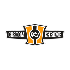 18-custom-chrome-logo