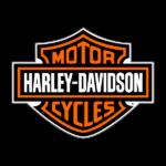 18-harley-davidson-logo-white-e1586617307326