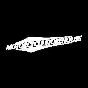 18-mcs-logo