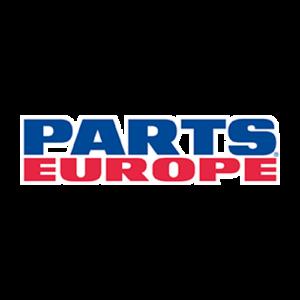 18-parts_europe-logo