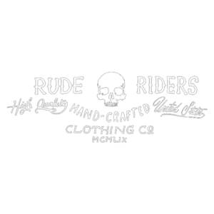 18-rude-riders-logo-white
