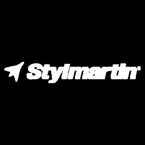 18-stylmartin-logo-white